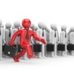 Management et Cie leadership-1-150x150